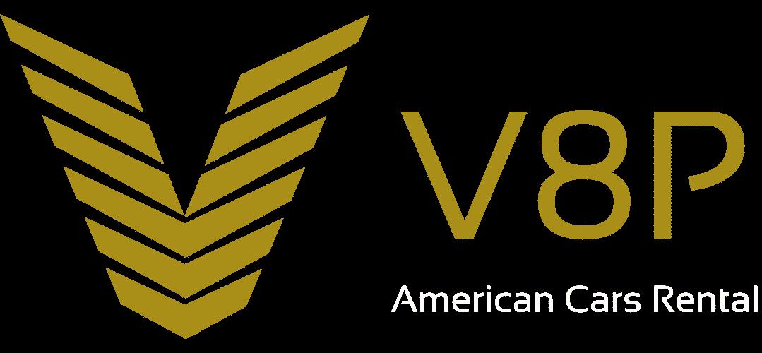 location voiture américaine toulon var paca