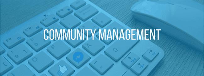 community-management-freelance-toulon-var-visibilité-web