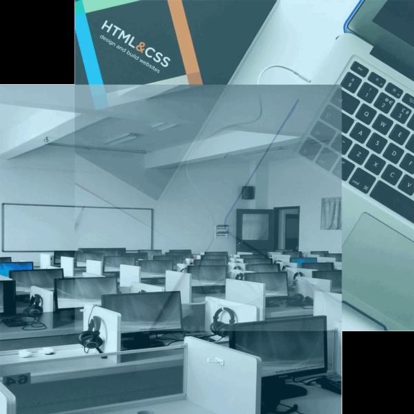 agence-web-communication-freelance-redacteur-web