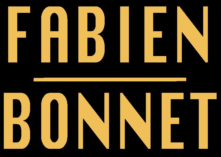 Fabien Bonnet - Rédacteur web & SEO Freelance