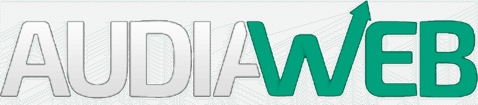 Audiaweb-modération-de-contenu-web