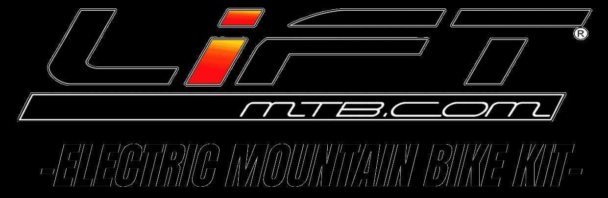 Lift-Mtb–Optimisation-SEO-de-pages-web