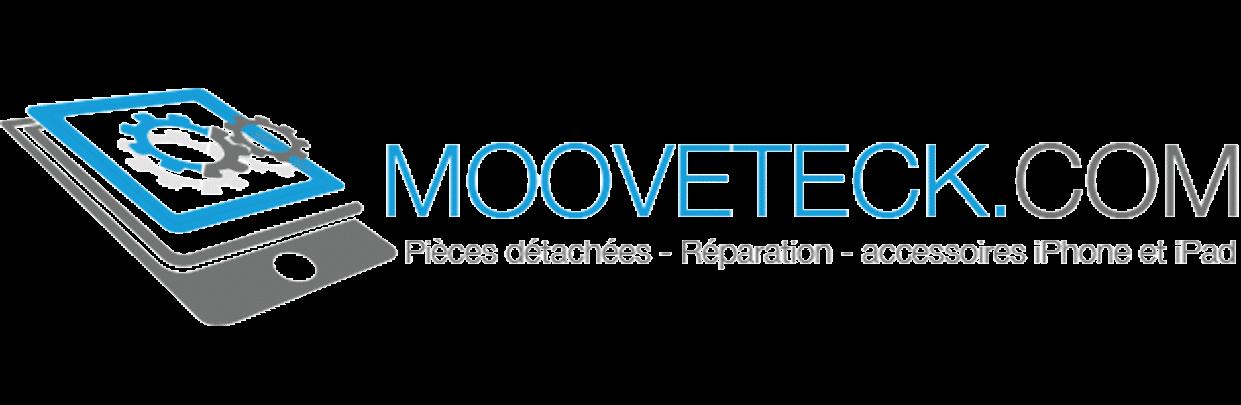 Rédaction-d'articles-SEO-Mooveteck