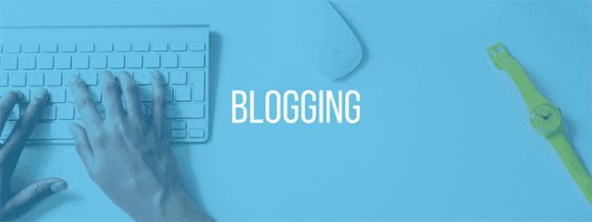 blogueur-professionnel-freelance